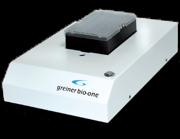 Cryo.s™ Rack Scanner